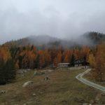 Mont Avic Natural Park